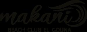 Makani Beach Club El Gouna