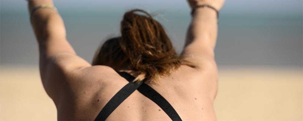 physio-stretch kitesurfing massage