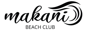 Makani Beach Club