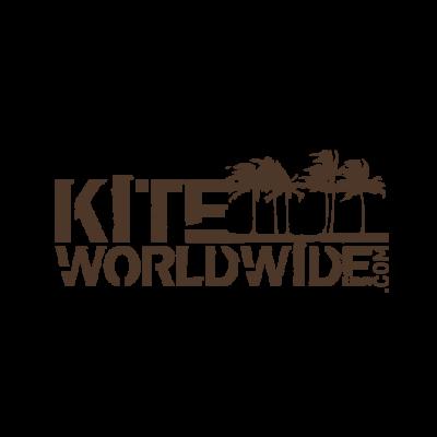 Kiteworldwide travel agency partner for trips to el Gouna
