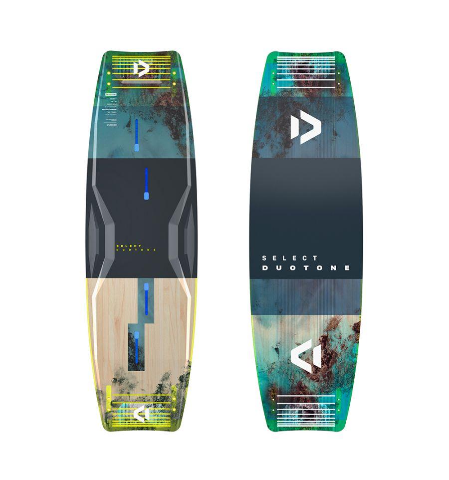duotone-select-2021-kiteboard